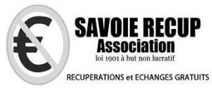 savoie-recup2014