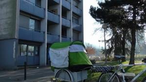 TONTOn - verte rue8-1200