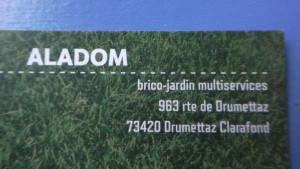 aladom (1)
