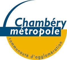chambery- metropole1.jpg