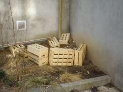 compost-en-or2