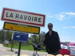 laravoire3