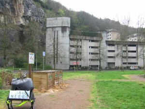 site compostage falaise chambery3